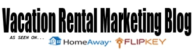 Vacation Rental Marketing Blog