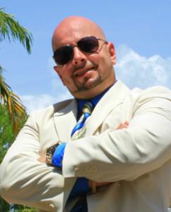 Jay William, Villa Marketers