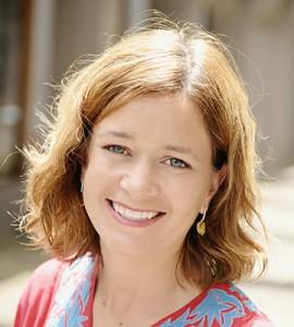 Jane Moore portrait for web