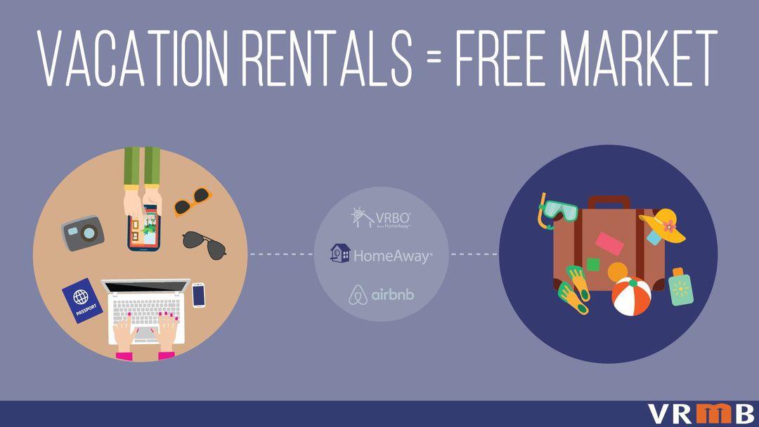 video rental industry analysis