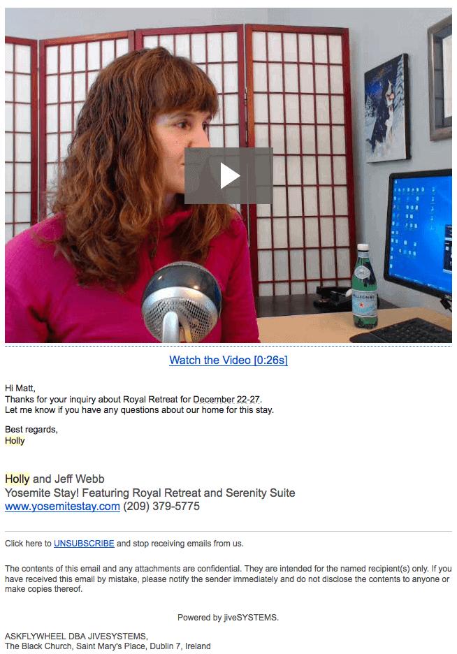 Screen Shot 2015-09-01 at 2.38.45 PM